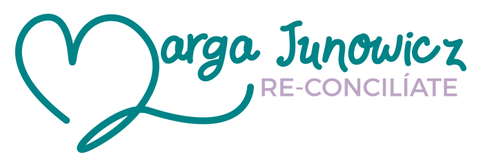 Marga Junowicz, Psicóloga, Terapia focalizada en el cambio.